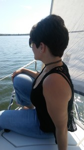 sailing2016